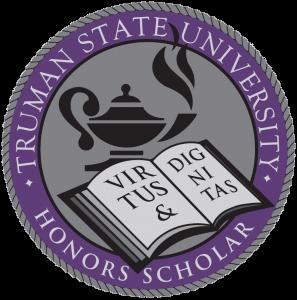 Honors Scholars Medallion